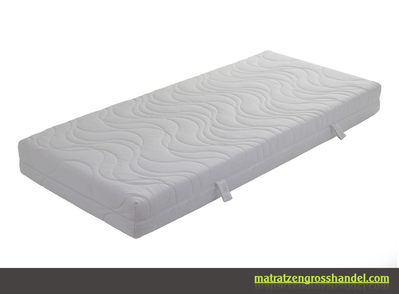 Matratzen Großhandel - stellen Sie online Ihre Matratzen zu ...